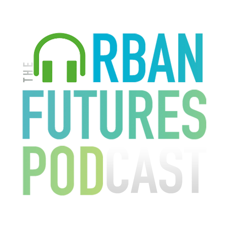 Greening Urban Futures Podcast
